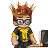 rats001's avatar