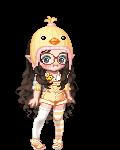 Sanna's avatar