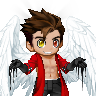 BadTobi92's avatar