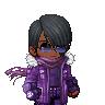 Yuko Lee Reborn's avatar