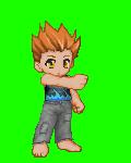sjohns177's avatar
