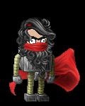 Hilarious Smoker 's avatar