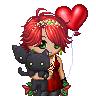 nezzilla's avatar