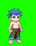 Terwilliger's avatar