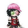 Grim Green's avatar
