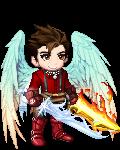 Nobleman Lloyd Irving's avatar