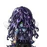 Emkitty810's avatar