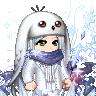 Satoshi-san05's avatar