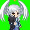 Himechama Shiro's avatar