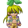 Vanity-sama's avatar