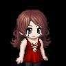 mel-_-mel345's avatar