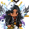 XXTJsXX's avatar