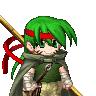 InuYoshi_Demon's avatar