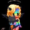 BrittanyBatman's avatar