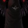 666Hawk_Eye666's avatar