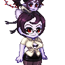 Keitha_13's avatar