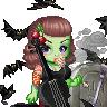 Candypants Cunningham's avatar