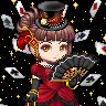 duhazngurl's avatar