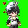 Y0ii_Uehara's avatar