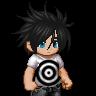 El-Palteh-Totah's avatar