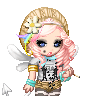 Bokii-ro's avatar