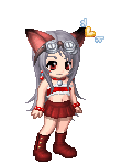 lonely_silver_wolf's avatar