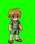Cowzkrazy73's avatar