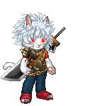 Terastas's avatar