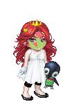 zise's avatar