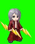 [+.Vergil.+]'s avatar
