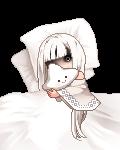 Sweet_Devil_0813