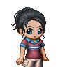 mracleshappn16's avatar