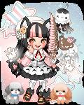 M4RCK3TTe's avatar
