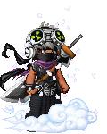 jus plain daisuke2's avatar