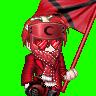McWhopper's avatar