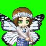 moonrah's avatar