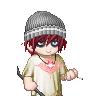 Lunlulocklomenlu's avatar