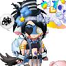 Xx Orgasmic_Rainbow xX's avatar