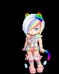 summoner_yuna21