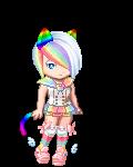 summoner_yuna21's avatar