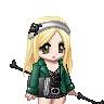 oxxXMisa_AmaneXxxo's avatar