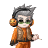 Josuske's avatar