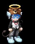 RinGo ReIzEi's avatar