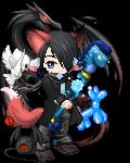 inuyashachan's avatar