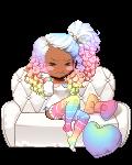 peripeties's avatar