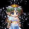 TwilightZel's avatar