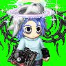 xDurtyxTamponx's avatar