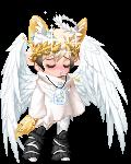 xXxjoey_Seba_xXx's avatar