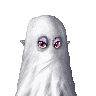DeathByMisadventure's avatar