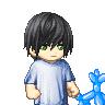 Schiffer Ulquiorra - 4's avatar